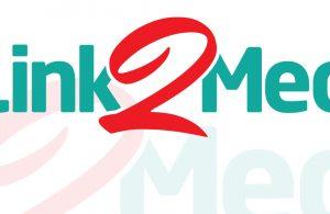 link2med